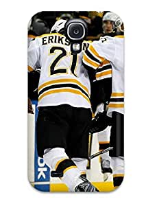 Ryan Knowlton Johnson's Shop 3175072K704703065 buffalo sabres (22) NHL Sports & Colleges fashionable Samsung Galaxy S4 cases