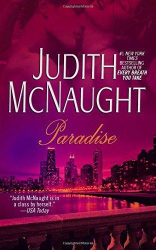 Paradise (The Paradise series)