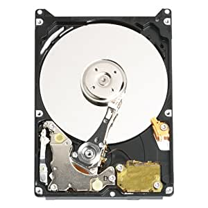 Western Digital 120GB 2.5