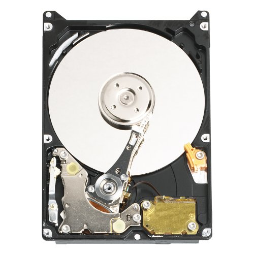 Western Digital Scorpio Blue 80GB EIDE 8MB Cache 2.5 inch Internal Hard Drive OEM