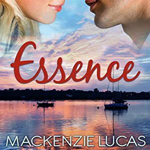 Essence Audiobook