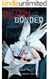 Demon Bonded: Episode Two: Breathing Under The Bed
