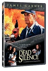 Dead Silence by HBO Studios