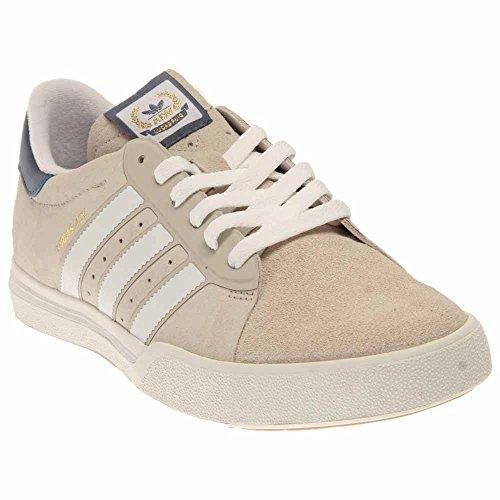 Blanc Homme S86024 Adidas Adidas S86024 wCI6xqgg