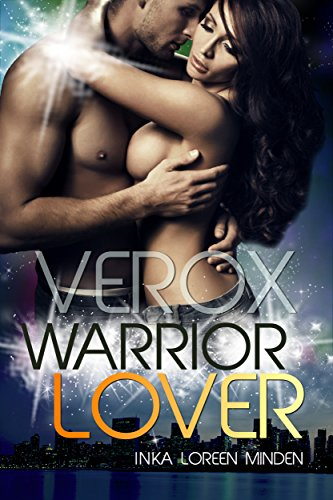 Verox - Warrior Lover 12 (German Edition)