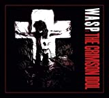 The Crimson Idol ( Digipack CD )