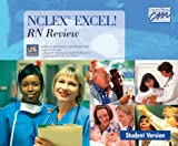 NCLEX Excel (DVD Student Version), Drexel University, 1602321175
