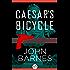Caesar's Bicycle (The Timeline Wars Book 3)