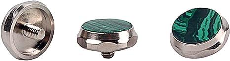 Leitz Vollsichtreiter 2455//2455-00-00 50mm farblos Inh.50