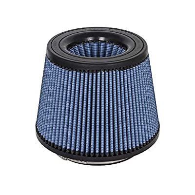 aFe 24-91035 Universal Clamp On Air Filter: Automotive