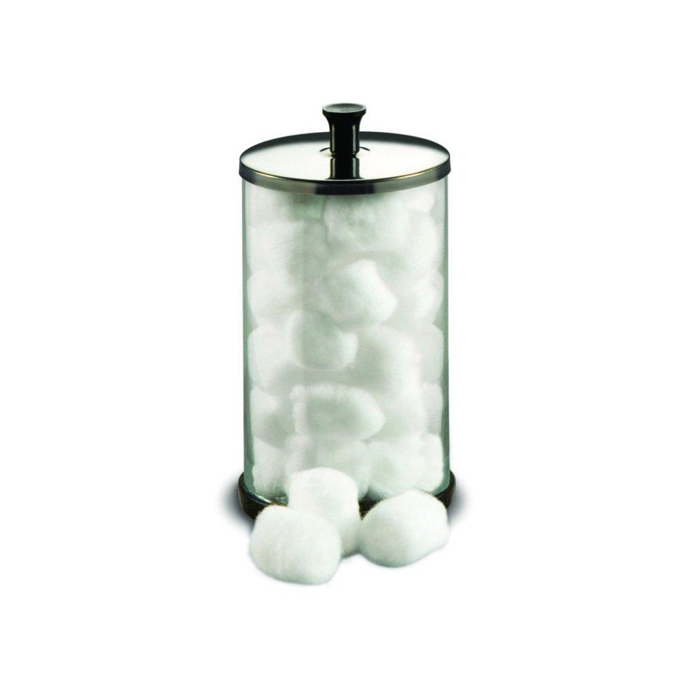 William Marvy No.2 Spa Mid Size Jar
