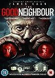 The Good Neighbour [DVD]