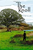 The Knoll, Ginger Cucolo, 0983305730