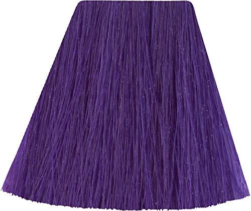 Buy bright hair dye for dark hair
