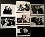 8x10 Photo Lot~ Comfort Joy ~1984~Bill Paterson ~Clare Grogan ~Alex Norton