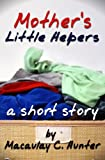 img - for Mother's Little Helpers book / textbook / text book