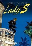 Lady S.: 1