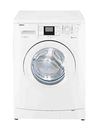 Beko: lavadora 7 kg, WMB 71443 a + + +: Amazon.es: Grandes ...
