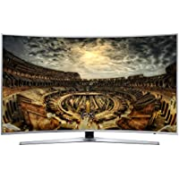 Samsung 890 HG65NE890WF 65 2160p LED-LCD TV - 16:9 - 4K UHDTV