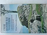 img - for From Bantry Bay to Leitrim: Journey in Search of O'Sullivan Beare book / textbook / text book