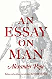 An Essay on Man