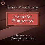 The Scarlet Pimpernel | Baroness Emmuska Orczy