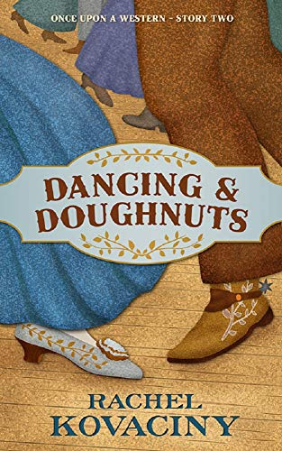 Image result for dancing and doughnuts book