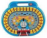 : VTech Thomas & Friends Letter Engine
