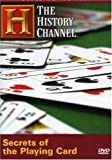 Decoding the Past: Secrets of the Playing Card (History Channel) by A&E HOME VIDEO by N/A