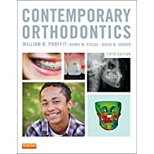 Contemporary Orthodontics - E-Book