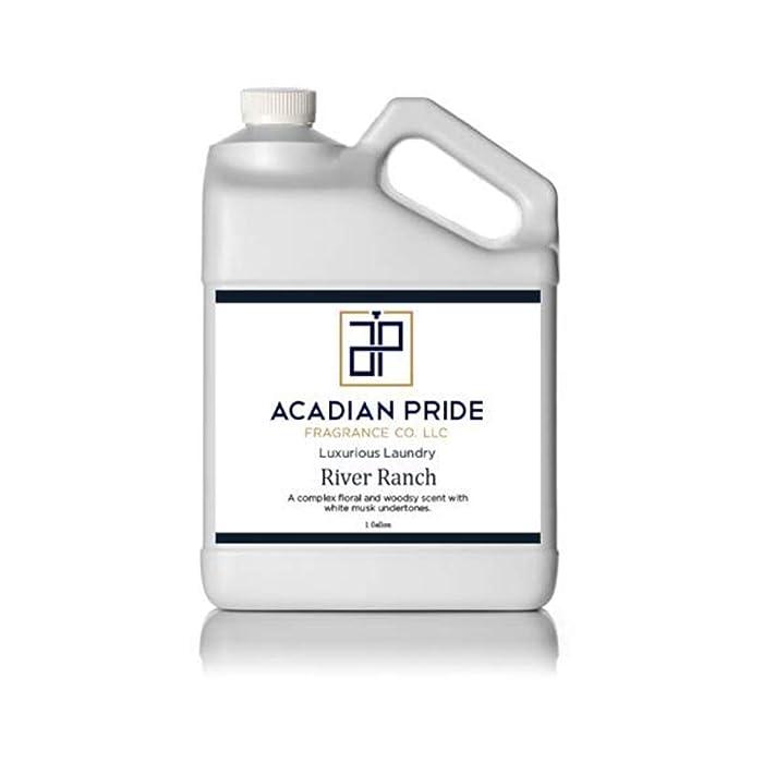 Top 10 Tide Original Scent Liquid Laundry Detergent