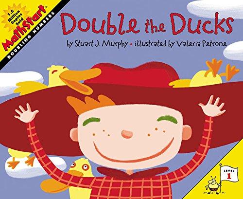 double-the-ducks-mathstart-1
