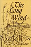 The Long Wind, Beverly Lauderdale, 0872122115