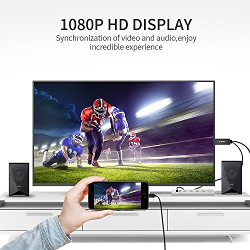 Buy phone hdmi cable 10