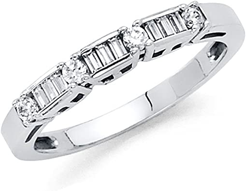 Universal Jewels  product image 4