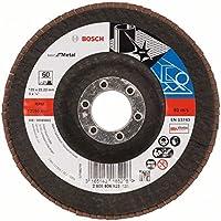 Bosch 2 608 606 923 - Disco