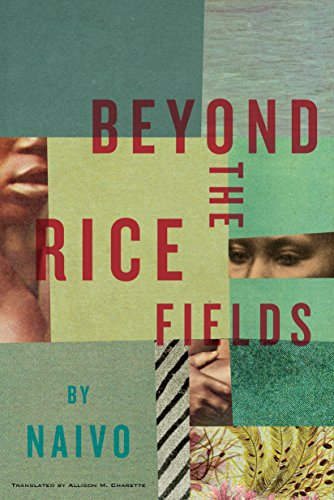 Beyond the rice fields kindle edition by naivo literature beyond the rice fields by naivo fandeluxe Gallery