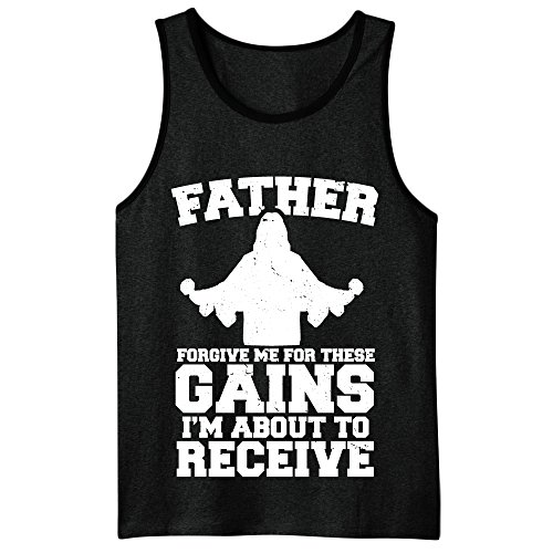 Father Forgive These Receive Workout product image