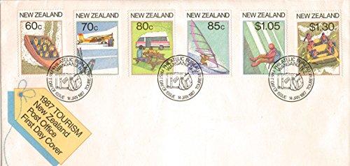new-zealand-scott-861-866-60c-boating-70c-aviation-80c-camping-85c-windsurfing-105-mountain-climbing
