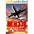 MH 370: By Accident or Design