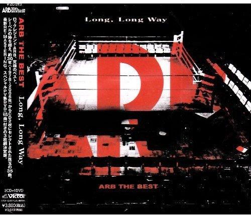 (Best Long Long Way )
