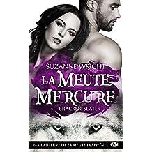 MEUTE MERCURE T4 -LA -BRACKEN SLATER