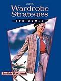 Wardrobe Strategies for Women
