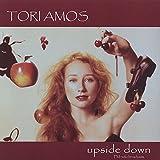 AMOS, TORI - UPSIDE DOWN : FM RADIO BROADCASTS