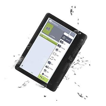 7inch 16 GB Lector de Ebook TFT Pantalla de Alta resolución Libro ...