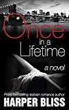 Bargain eBook - Once in a Lifetime