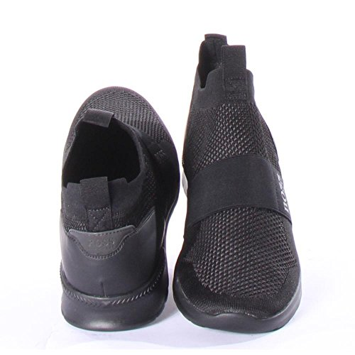 Slon Hugo M Scarpe Knit Boss Maschi Extreme US 11 Maschi qT7gT