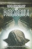 img - for UFO CONTACT AT PASCAGOULA book / textbook / text book