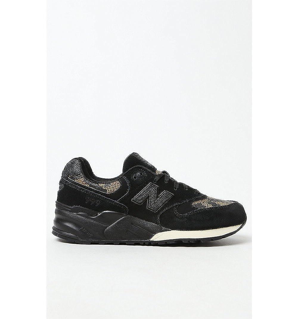 online retailer 1b564 145e4 Amazon.com   New Balance 999 Plastic Weave Medium Women s Shoes Size 8.5    Fashion Sneakers