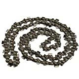 BLUE MAX 21117 Replacement Chain
